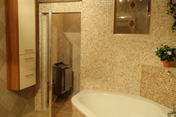Ref: AT-5671-16 2 Bedrooms Price