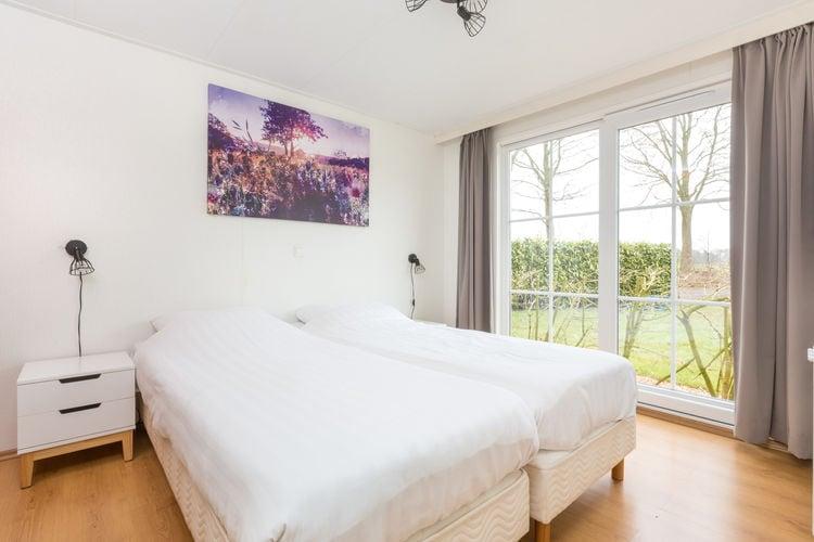 Chalet Nederland, Overijssel, Hoge Hexel Chalet NL-7645-14