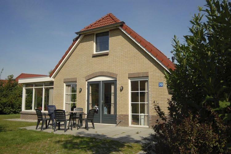Recreatiepark Tolplas  Overijssel Netherlands