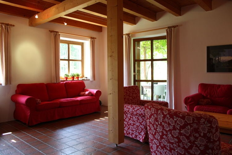 Ref: AT-5622-14 4 Bedrooms Price