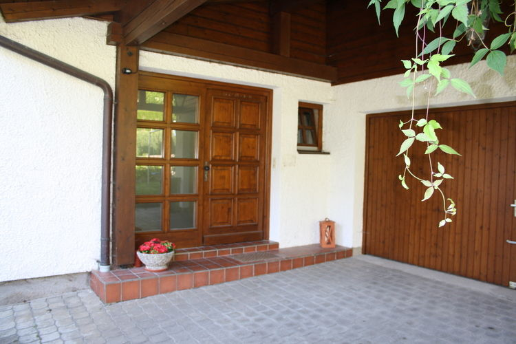 Ref: AT-5622-13 7 Bedrooms Price