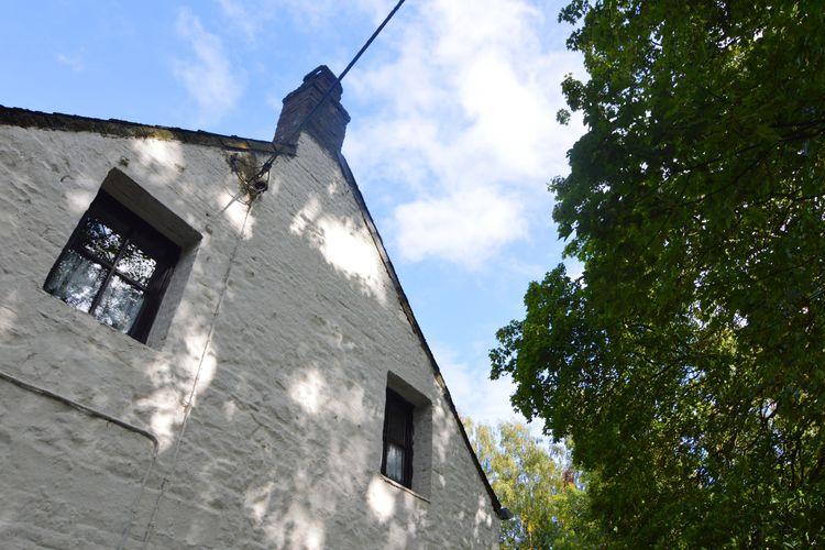 Ferienhaus Fydolyne House (499048), Froidchapelle, Hennegau, Wallonien, Belgien, Bild 6