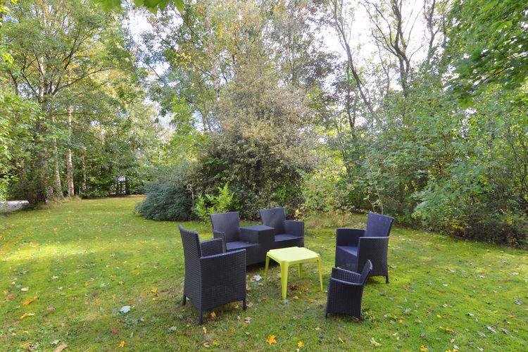 Ferienhaus Fydolyne House (499048), Froidchapelle, Hennegau, Wallonien, Belgien, Bild 35