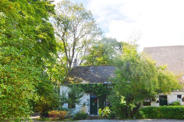 Ferienhaus Fydolyne House (499048), Froidchapelle, Hennegau, Wallonien, Belgien, Bild 1