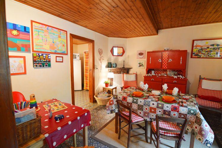 Ferienhaus Fydolyne House (499048), Froidchapelle, Hennegau, Wallonien, Belgien, Bild 15