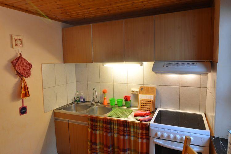 Ferienhaus Fydolyne House (499048), Froidchapelle, Hennegau, Wallonien, Belgien, Bild 19
