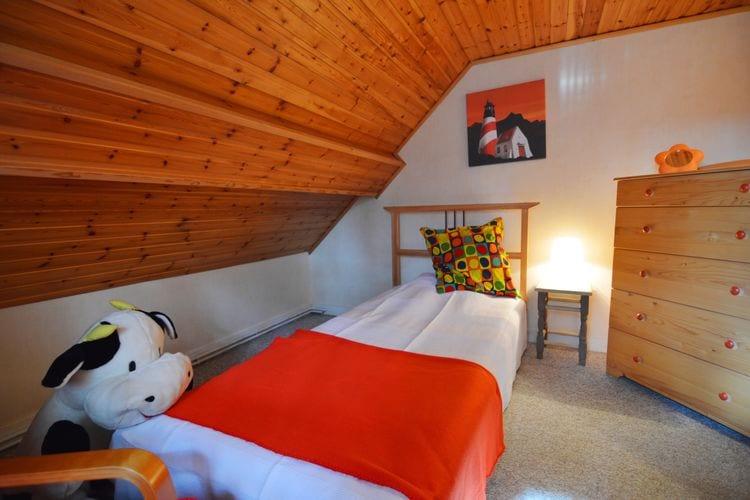 Ferienhaus Fydolyne House (499048), Froidchapelle, Hennegau, Wallonien, Belgien, Bild 26