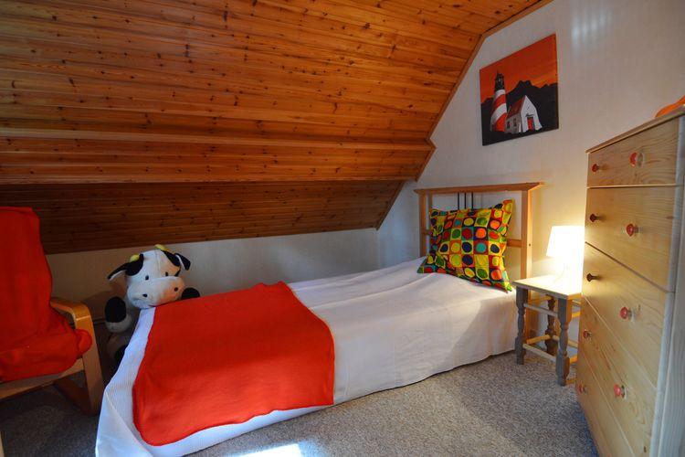 Ferienhaus Fydolyne House (499048), Froidchapelle, Hennegau, Wallonien, Belgien, Bild 27