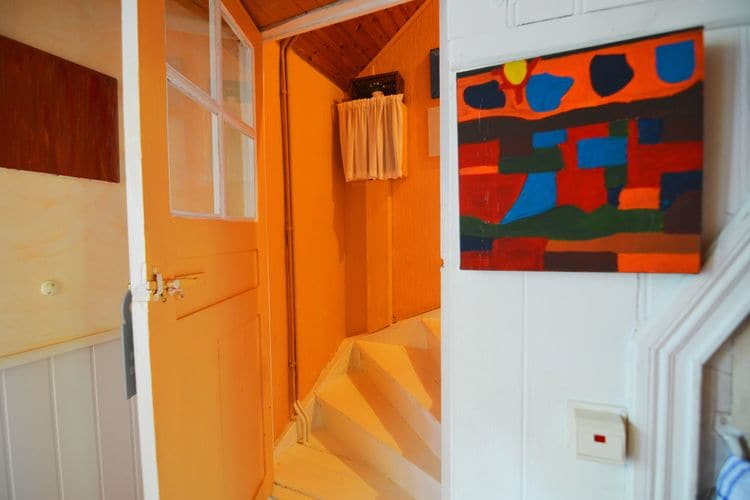 Ferienhaus Fydolyne House (499048), Froidchapelle, Hennegau, Wallonien, Belgien, Bild 20