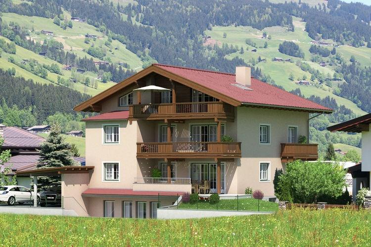 Skiwelt Wilderkaiser - Brixental