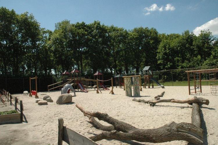 Vakantiewoning Nederland, Drenthe, Zwiggelte vakantiewoning NL-9433-06