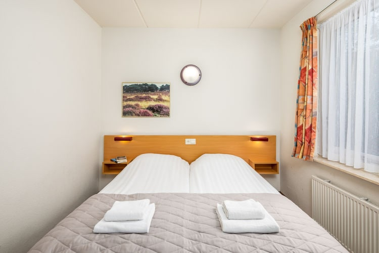 vakantiehuis Nederland, Drenthe, Hoogersmilde vakantiehuis NL-9423-08