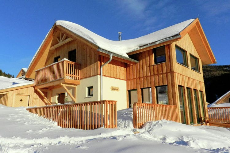 Ref: AT-8785-12 4 Bedrooms Price