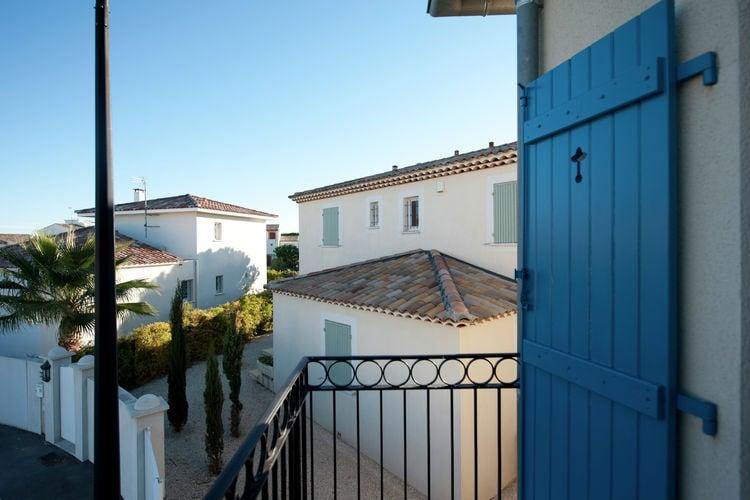 Ferienhaus Au bord de l'eau (500082), Aigues Mortes, Mittelmeerküste Gard, Languedoc-Roussillon, Frankreich, Bild 26