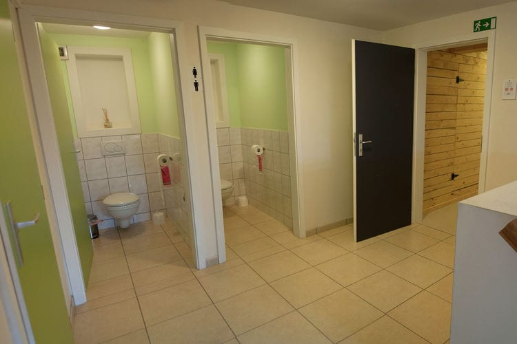 Ferienhaus Les Moments Inoubliables (595262), Vielsalm, Luxemburg (BE), Wallonien, Belgien, Bild 23
