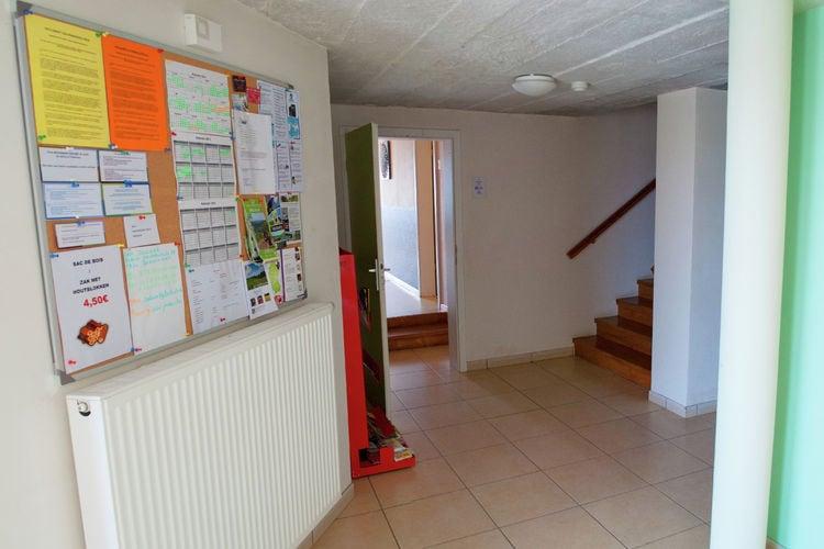 Ferienhaus Les Moments Inoubliables (595262), Vielsalm, Luxemburg (BE), Wallonien, Belgien, Bild 7