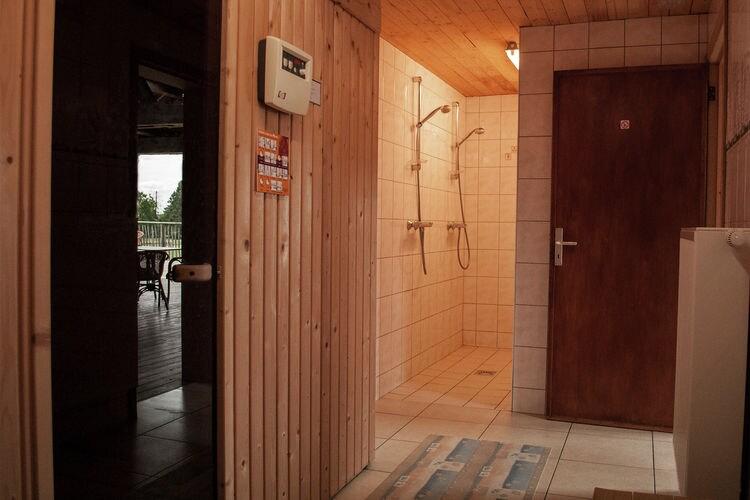 Ferienhaus Les Moments Inoubliables (595262), Vielsalm, Luxemburg (BE), Wallonien, Belgien, Bild 38