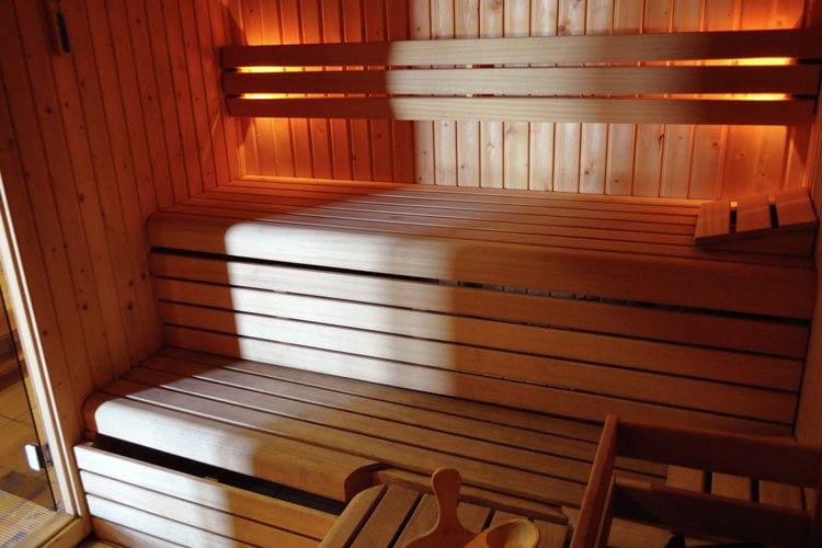 Ferienhaus Les Moments Inoubliables (595262), Vielsalm, Luxemburg (BE), Wallonien, Belgien, Bild 40