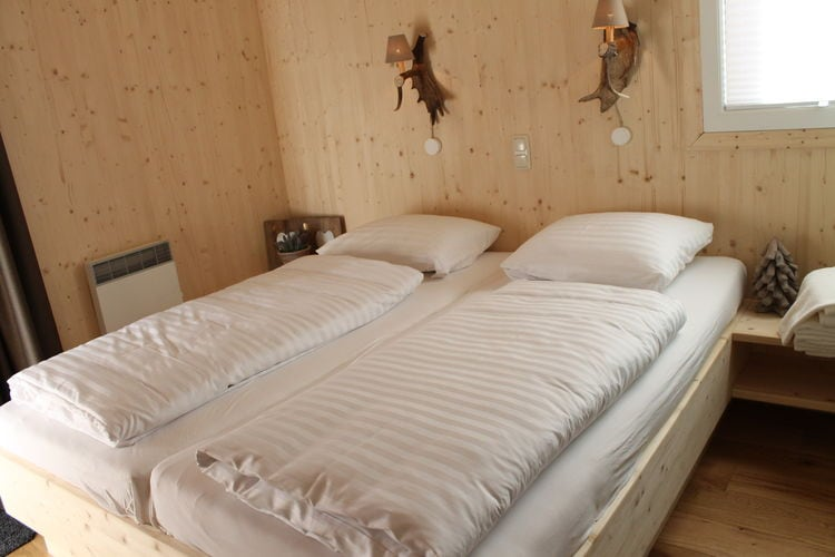 Ref: AT-8864-36 5 Bedrooms Price