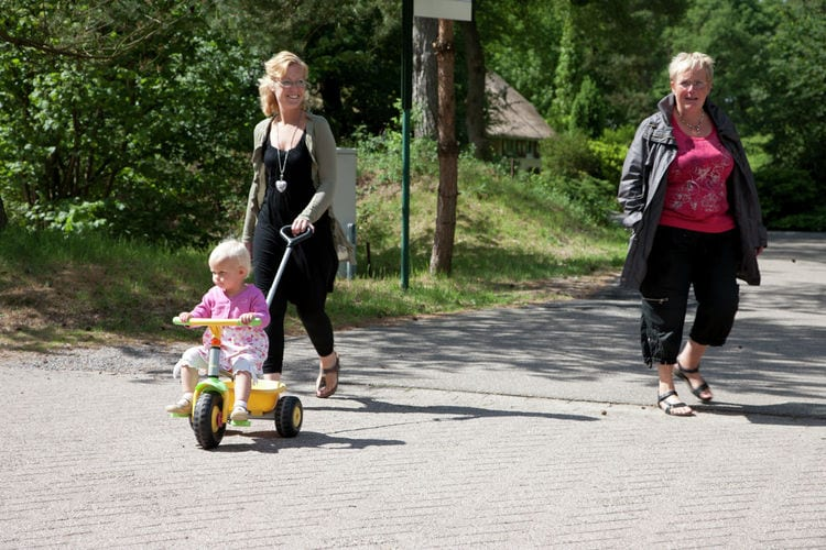 Ferienhaus Landgoed 't Wildryck (785194), Dieverbrug, , Drenthe, Niederlande, Bild 25