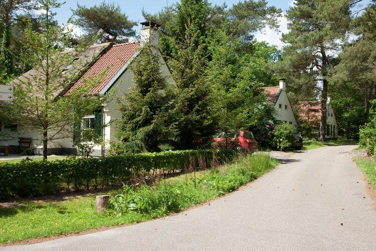 Ferienhaus Landgoed 't Wildryck (785194), Dieverbrug, , Drenthe, Niederlande, Bild 24