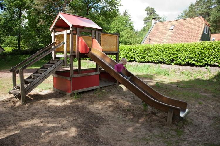 Ferienhaus Landgoed 't Wildryck (785194), Dieverbrug, , Drenthe, Niederlande, Bild 10