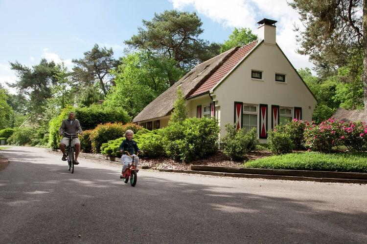 Ferienhaus Landgoed 't Wildryck (785194), Dieverbrug, , Drenthe, Niederlande, Bild 21