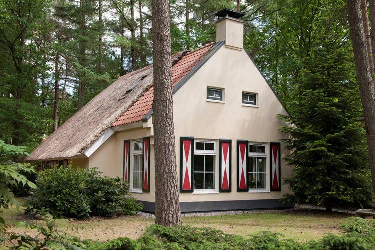 Nederland | Drenthe | Boerderij te huur in Dieverbrug met zwembad  met wifi 6 personen
