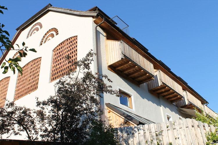 Ferienwohnung Dachsenhaus (498913), St. Michael im Lungau, Lungau, Salzburg, Österreich, Bild 2