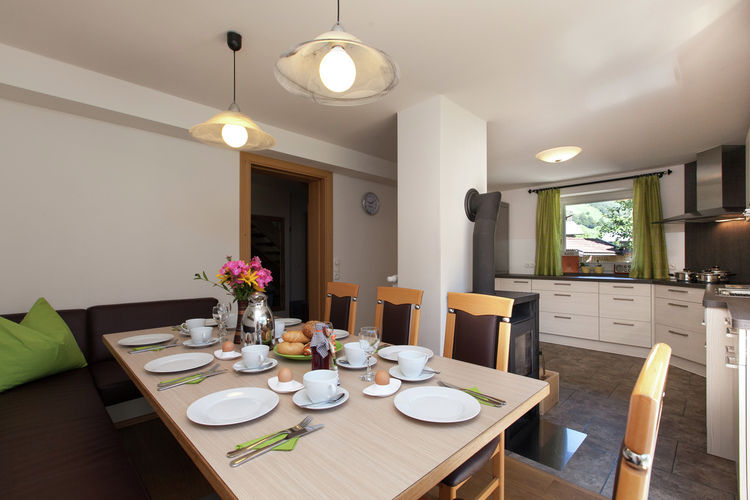 Ref: AT-5733-28 4 Bedrooms Price