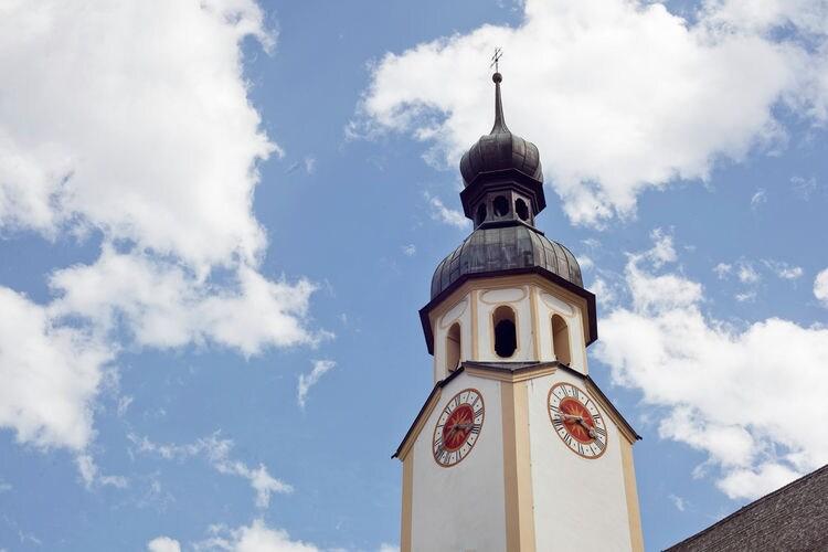 Ferienwohnung Panorama Chalet 11 (498686), Mittersill, Pinzgau, Salzburg, Österreich, Bild 34