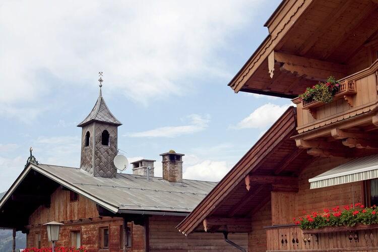 Ferienwohnung Panorama Chalet 11 (498686), Mittersill, Pinzgau, Salzburg, Österreich, Bild 33