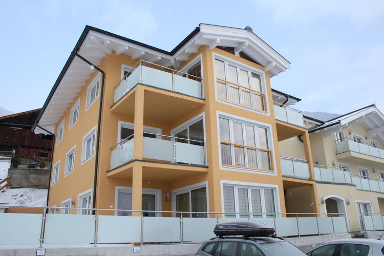 Ref: AT-5721-70 2 Bedrooms Price