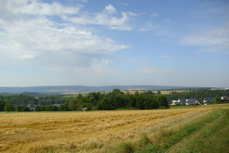 Ferienwohnung Schwalbennest (601357), Morbach, Hunsrück, Rheinland-Pfalz, Deutschland, Bild 27
