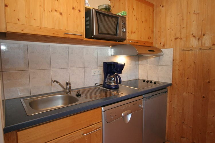 Ref: AT-8785-13 2 Bedrooms Price