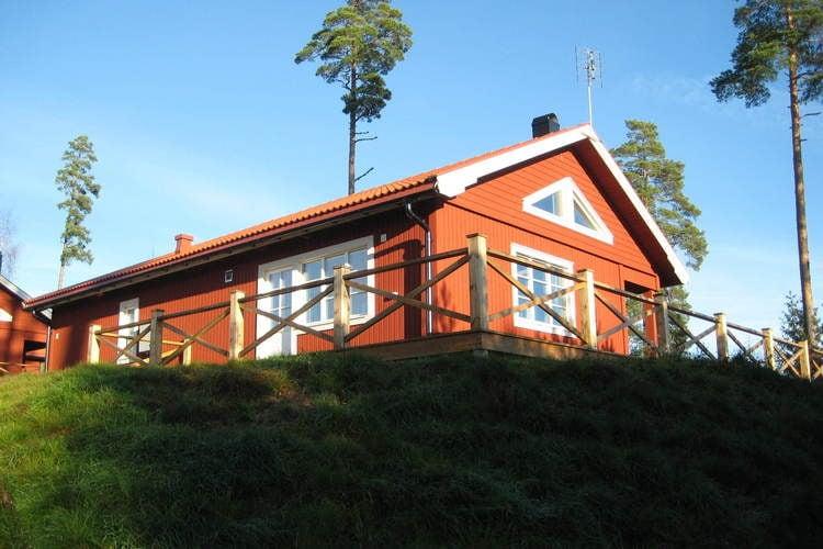 vakantiehuis Zweden, , Torsby vakantiehuis SE-68594-03