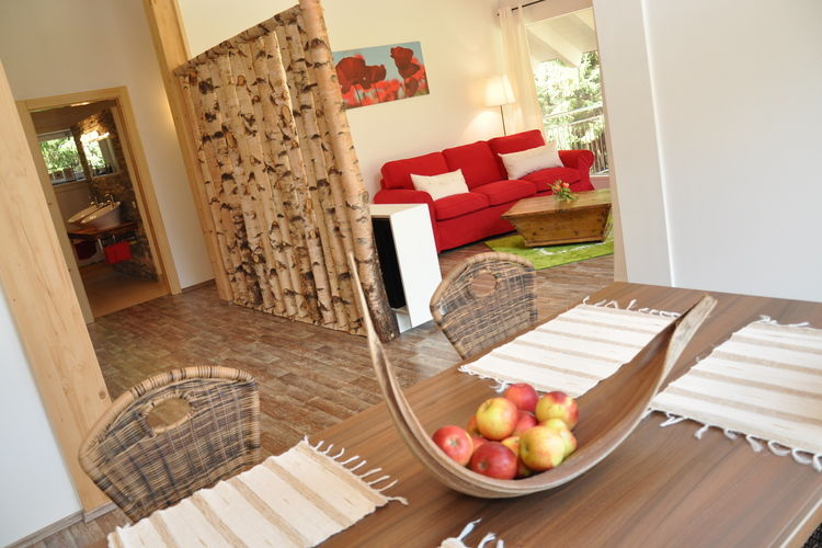 Ref: AT-9143-05 4 Bedrooms Price