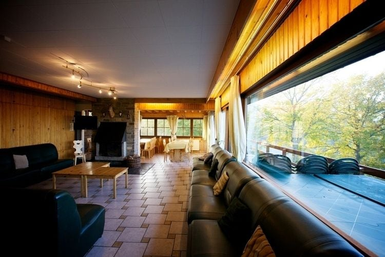 Ref: BE-4960-142 11 Bedrooms Price
