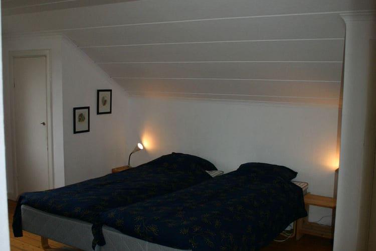 Ferienhaus Freistehendes Ferienhaus in Waldnähe in Munkfors (561034), Munkfors, Värmlands län, Mittelschweden, Schweden, Bild 16