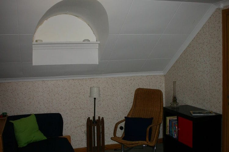 Ferienhaus Freistehendes Ferienhaus in Waldnähe in Munkfors (561034), Munkfors, Värmlands län, Mittelschweden, Schweden, Bild 14