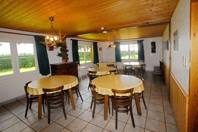 vakantiehuis België, Luik, Xhoffraix vakantiehuis BE-4960-143