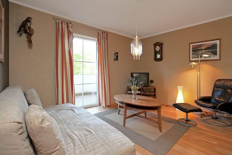 Appartement Oostenrijk, Salzburg, Annaberg-Lungötz Appartement AT-5524-14