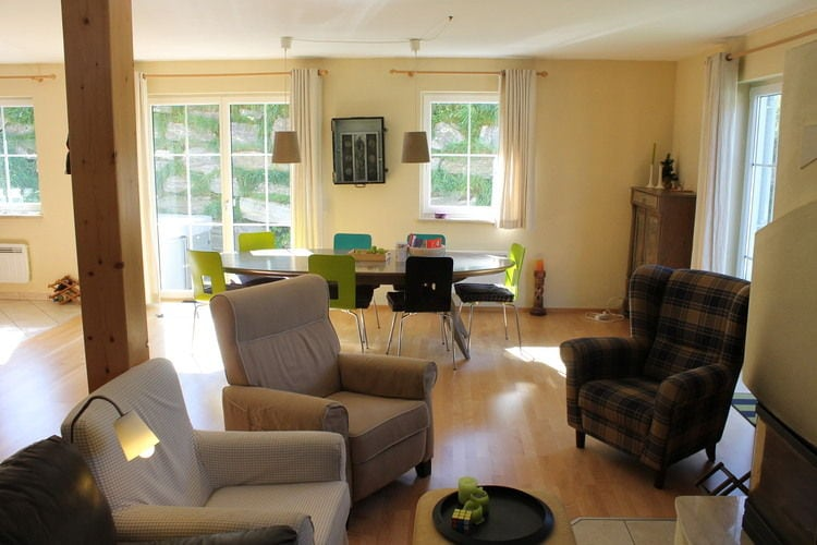 Ref: AT-5581-13 3 Bedrooms Price
