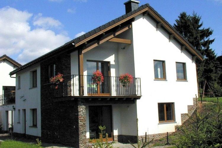 Vakantiehuizen Belgie | Luik | Vakantiehuis te huur in Xhoffraix   met wifi 16 personen