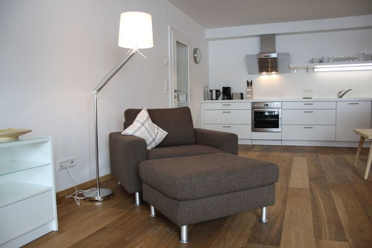 Ref: AT-5771-50 3 Bedrooms Price