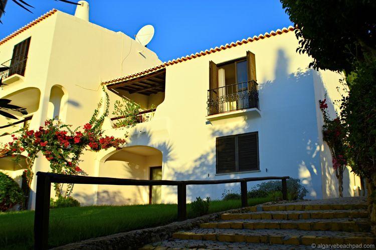 Appartement Portugal, Algarve, Albufeira Appartement PT-8200-38