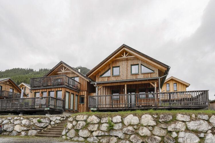 Vakantiehuizen Steiermark te huur Hohentauern- AT-8785-18   met wifi te huur