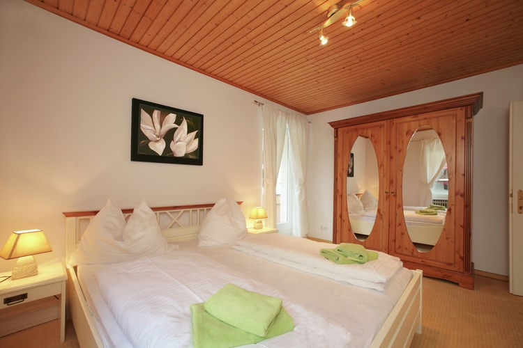 Ref: AT-5700-27 1 Bedrooms Price