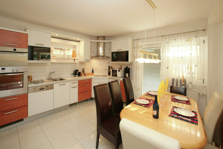 Ref: AT-5700-26 5 Bedrooms Price