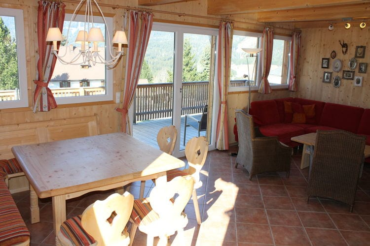 Ref: AT-8785-19 4 Bedrooms Price